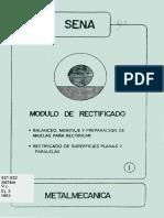 Balanceo de muelas de esmeríl.pdf