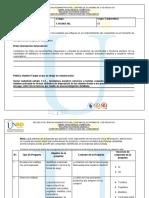 Recurso_Unidad_2_Comportamiento_y_psicologia_de_consumidor_Laura catalina.doc