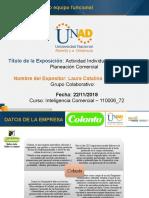 Recurso_Unidad_3_Planeacion_Comercial l.pptx