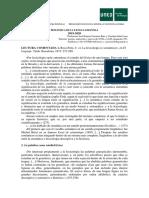 LECTURA_COMENTADA_1_Roca_Pons.pdf