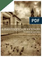 revista-supersociedades-73anios