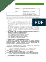 EXAMEN_DE_FRUTICULTURA_UNIDAD_3