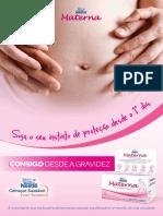 Gravidez e Alimentação.pdf