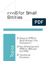 diff between sme & small entities.pdf