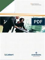 GXTMT Plus 123kVA-Brochure