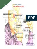mapa conc.pdf