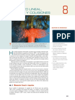 Cap_8 Física Universitaria Sears Zemansky 13a Edición Vol 1.pdf
