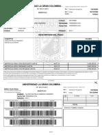 reciboMatricula (1).pdf