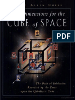83648774-Allen-Hulse-D-The-Cube-Of-Space-Con-Tutte-Le-Tavole-a-Colori-Di-P-F-case-in-Append-Ice.pdf