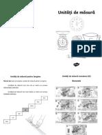 Unitati de masura - Brosura.pdf
