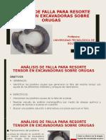 ANÁLISIS DE FALLA PARA RESORTE TENSOR EN EXCAVADORAS (1).pptx