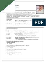 CV_ENFERMERÍA(MODELO)