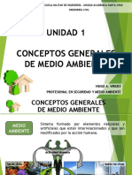 1. CONCEPTOS GENERALES DE MA (2)