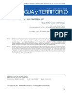 Reutilizacion De Aguas Y Ocio.pdf
