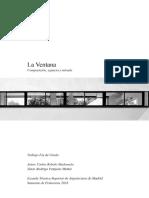 TFG_Rebolo_Maderuelo_Carlos.pdf