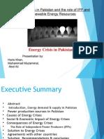 Energy crises.ppt