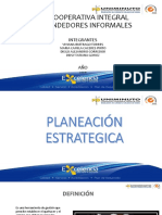 PLANEACION ESTRATEGICA.pdf