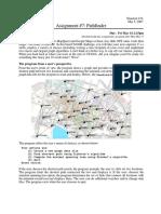 H34-Assign7Pathfinder.pdf