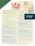 Devocionales para hijos pws_bible_resource_list_final