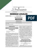 Normas_Legales_20200406_EXTRAORDINARIA.pdf.pdf.pdf.pdf.pdf.pdf