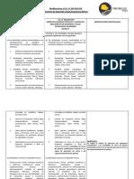 Comparativo D.S. N° 024-2016-EM vs D.S. N° 023-2017-EM (EDITABLE).docx