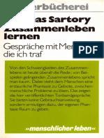 Thomas Sartory