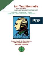 L-Initiation-Traditionnelle-2018-numero-special