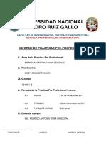 Prácticas PreProf Franco Diaz.pdf