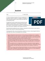 faktenblatt induktionskochherd i