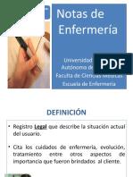 Notas_de_Enfermeria_SOAPIE_Maely.pptx