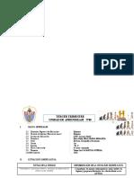 HGE 5TA UNIDAD 3RO.docx