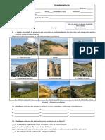 Ficha_avaliação1 - 7º.pdf