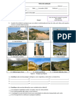 Ficha_avaliação1.pdf