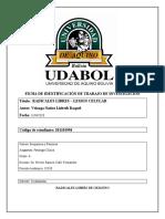 RADICALES LIBRES.docx