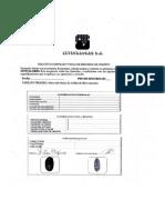 CONTRATO ORIGINAL CITIVALORES LUISA OSPINA.pdf