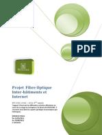 ofpptmaroc.com__Rapport-Fibre-Optique-Inter-bâtiments-et-Internet