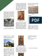Triptico arte paleocristiano y bizantino.docx