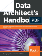 BIG_DATA_ARCHITECTS_HANDBOOK.pdf