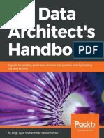 BIG_DATA_ARCHITECTS_HANDBOOK.pdf