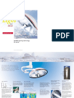 admin_contentimages_Op_Light Brochure (1).pdf