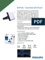 ODLI20171130_001-UPD-es_AR-BVP141_Essential_LED_Flood
