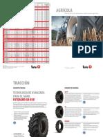 Cátalogo Fate Agrícola.pdf