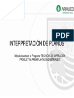Interpretacion de Planos.pdf