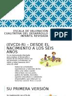 Escala de valoración cualitativa del desarrollo.pptx