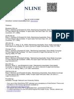 10StJohnsJLegalComment371.pdf