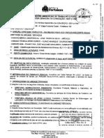 Laudo Pericial - Insalubridade - Hospital Nossa Senhora da Conceição.pdf