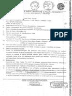 Laudo Técnico de Insalubridade  - IJF Instituto José Frota - 0839840-51.2014.8.06.0001.pdf