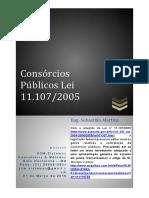 Consórcios Público - Publicação SCM.pdf