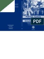 GFC Poverty report FULL - spanish.pdf