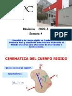 SEMANA 4  2020-1 E.pdf